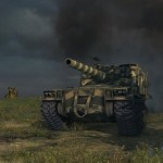 World of Tanks_Update 8.6 (26)