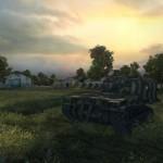 World of Tanks_Update 8.6 (27)