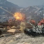 World of Tanks_Update 8.6 (28)