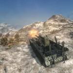 World of Tanks_Update 8.6 (29)