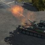 World of Tanks_Update 8.6 (3)