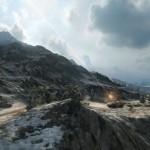 World of Tanks_Update 8.6 (30)