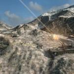 World of Tanks_Update 8.6 (31)