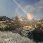 World of Tanks_Update 8.6 (32)