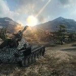 World of Tanks_Update 8.6 (33)