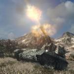 World of Tanks_Update 8.6 (34)