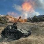 World of Tanks_Update 8.6 (35)