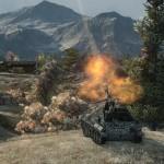 World of Tanks_Update 8.6 (36)