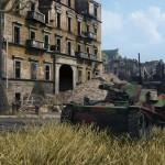 World of Tanks_Update 8.6 (4)
