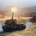 World of Tanks_Update 8.6 (5)