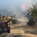 World of Tanks: Xbox 360 Receives Release Date