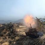 World of Tanks_Update 8.6 (7)