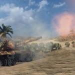 World of Tanks_Update 8.6 (8)