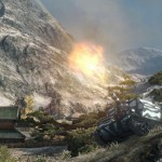World of Tanks_Update 8.6 (9)