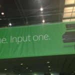 Xbox One UK Price Shoehorned at Last Minute for E3?
