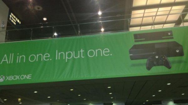 Xbox-One-slogan