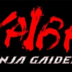 Tecmo Koei Announces Yaiba: Ninja Gaiden Z for Steam