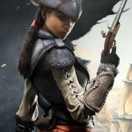 Assassin's Creed IV: Black Flag's PlayStation-Exclusive Content Not Coming to Other Platforms