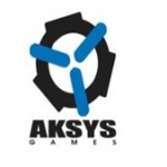 Aksys to reveal a 'new, wacky title announcement' at Anime Expo 2013
