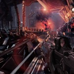 Lords of the Fallen And Alien Rage Are Two Games That You Need To Keep Your Eye