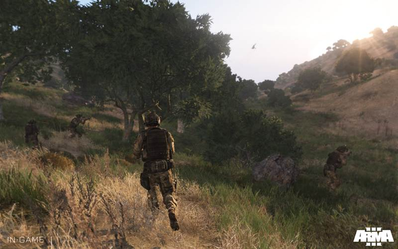 arma3_screenshot_20