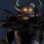 "Beamdog ""Still Interested"" in Concept for Baldur's Gate III"