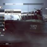 battlefield-4-vehicle-customization-1