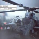 battlefield-4-vehicle-customization-2