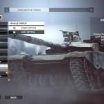 battlefield-4-vehicle-customization-3