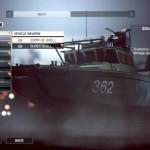 battlefield-4-vehicle-customization-4