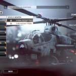 battlefield-4-vehicle-customization-5