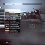 battlefield-4-vehicle-customization-6