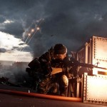 Analyst: Battlefield 4 to Sell 14 Million Units at Launch