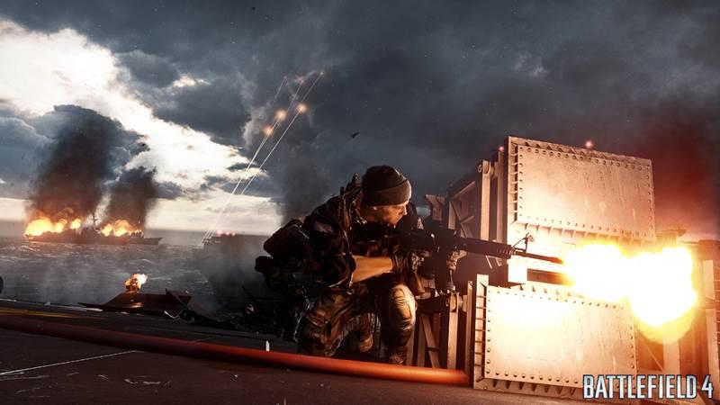 battlefield_4_-_angry_sea_single_player_screens_5_wm