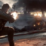 battlefield_4_-_angry_sea_single_player_screens_6_wm