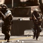 Battlefield 4 Could Have Real-Time, Location-based Weather Effects
