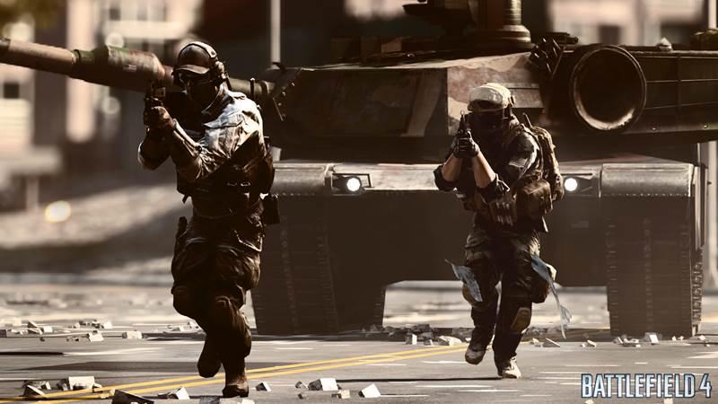 battlefield_4_-_siege_on_shanghai_multiplayer_screens_1_wm