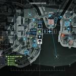 Battlefield 4 Commander Mode Uses Frostbite Go, Longer Term Goal for Mobile Engine