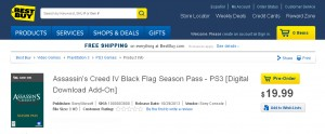 best-buy-ac-iv-season-pass
