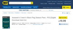 best-buy-ac-iv-season-pass