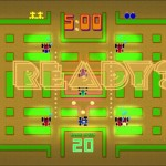 _bmUploads_2013-06-11_3011_CEDX_RallyX_01