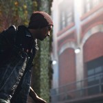 InFamous: Second Son May Herald Assassin's Creed Approach to Series