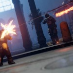 _bmUploads_2013-06-11_4018_inFAMOUS_Second_Son_DUP_and_Smoke
