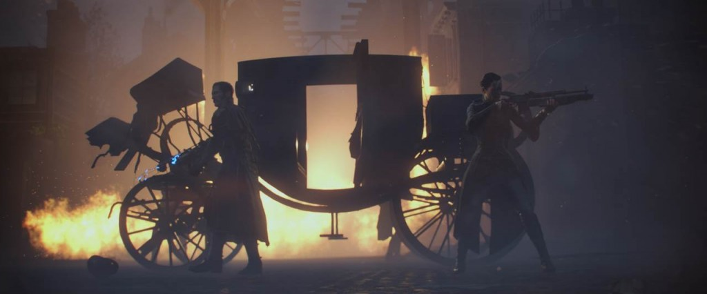 _bmUploads_2013-06-12_4462_The-Order-1886_Carriage-Fire_1763