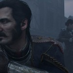The Order 1886: New Details That You Might Be Interested In