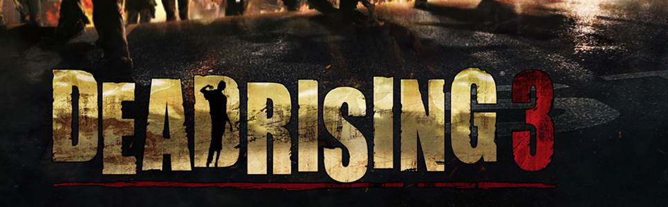 Dead Rising 3 Wiki: Everything you need to know about the game