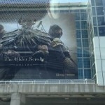 GamingBolt Live at E3 2013: Images Before the Skirmish
