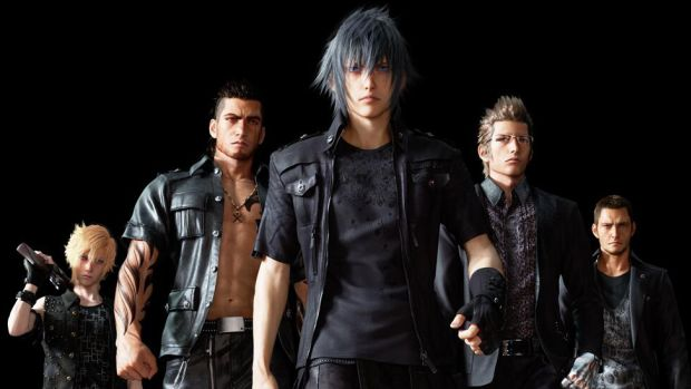 final-fantasy-xv-main-cast