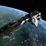 FreeSpace IP Acquired by Interplay for $7,500