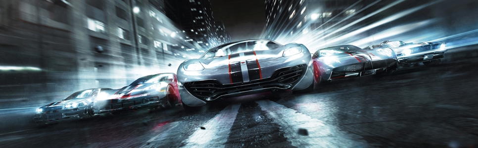 grid2cover